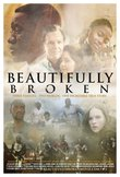 Beautifully Broken DVD Release Date