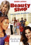 Beauty Shop DVD Release Date