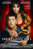 Bedazzled DVD Release Date