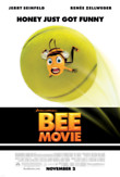 Bee Movie DVD Release Date