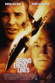 Behind Enemy Lines DVD Release Date