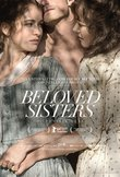 Beloved Sisters DVD Release Date