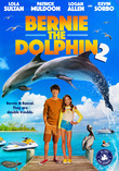 Bernie the Dolphin 2 DVD Release Date
