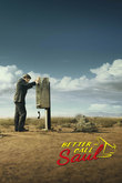 Better Call Saul - Season 03 DVD Release Date