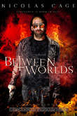 Between Worlds DVD Release Date