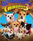 Beverly Hills Chihuahua 3 DVD Release Date