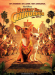 Beverly Hills Chihuahua DVD Release Date