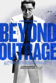 Beyond Outrage DVD Release Date