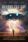 Beyond The Sky DVD Release Date