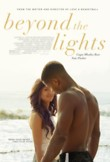 Beyond the Lights DVD Release Date