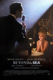 Beyond the Sea DVD Release Date