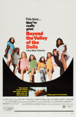 Beyond the Valley of the Dolls DVD Release Date