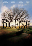 Big Fish DVD Release Date