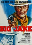 Big Jake DVD Release Date