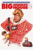 Big Momma's House 2 DVD Release Date