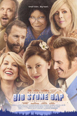 Big Stone Gap DVD Release Date