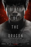 Birth of the Dragon DVD Release Date