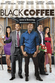 Black Coffee DVD Release Date