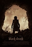 Black Death DVD Release Date