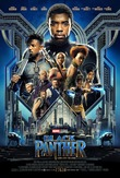 Black Panther 4K Ultra [Blu-ray] DVD Release Date