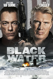 Blackwater DVD Release Date