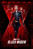 Black Widow DVD Release Date
