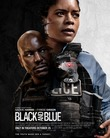 Black and Blue DVD Release Date