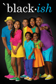 Black-ish DVD Release Date