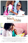 Black or White DVD Release Date