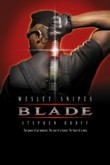 Blade DVD Release Date