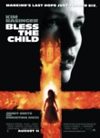 Bless the Child DVD Release Date