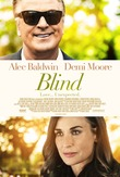 Blind DVD Release Date