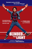 Blinded by the Light DVD Release Date
