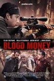 Blood Money DVD Release Date