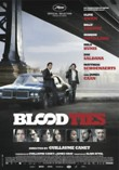 Blood Ties DVD Release Date