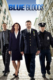 Blue Bloods: The Ninth Season DVD Release Date