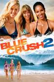 Blue Crush 2 DVD Release Date