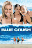 Blue Crush DVD Release Date