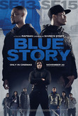 Blue Story DVD Release Date