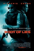 Body of Lies DVD Release Date