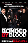 Bonded by Blood DVD Release Date