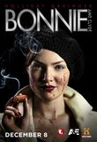 Bonnie and Clyde DVD Release Date