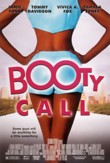 Booty Call DVD Release Date