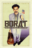 Borat: Cultural Learnings of America for Make Benefit Glorious Nation of Kazakhs DVD Release Date
