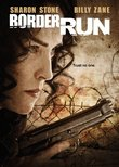 Border Run DVD Release Date