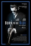 Born to Be Blue DVD Release Date