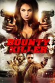 Bounty Killer DVD Release Date