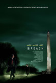 Breach DVD Release Date