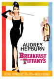 Breakfast at Tiffany's DVD Release Date