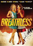 Breathless DVD Release Date